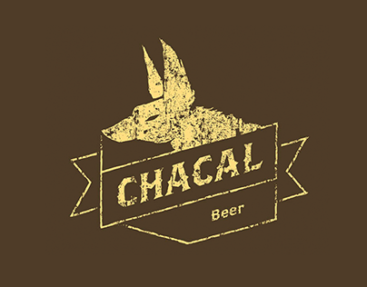 Chacal Beer