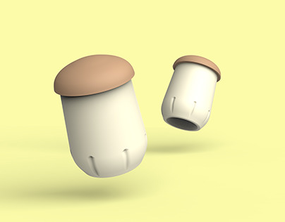 MOGU: reduce single-use container and utensil