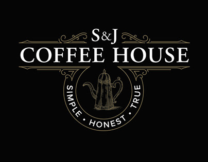 S & J Coffee House