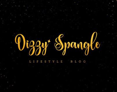 Dizzy Spangle Blog Photography