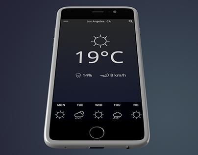 Xphone STYLOPLUS (Proof of Concept)
