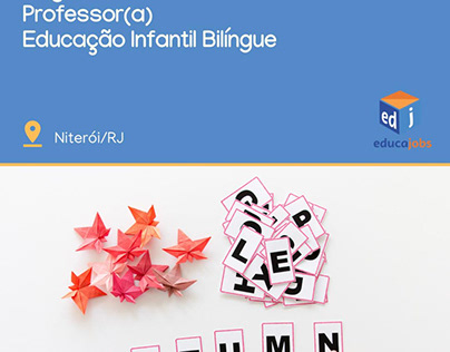 Bilingual Education!