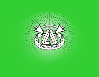 Creative Trinity | Winner of Adobe Creative Jam_Napoli