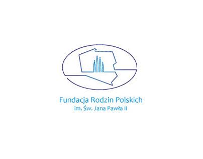 FRP / rebranding