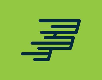 Fitbit Rebrand