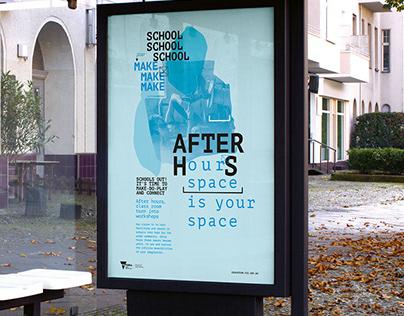 Public School Campaign
