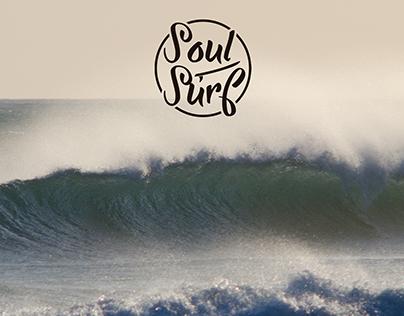 Exposição Itinerante | Soul Surf