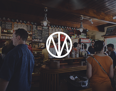 Logo | Mi-K-Do Bar