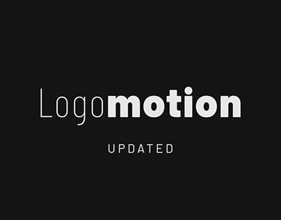 Logomotion - Animated Logos