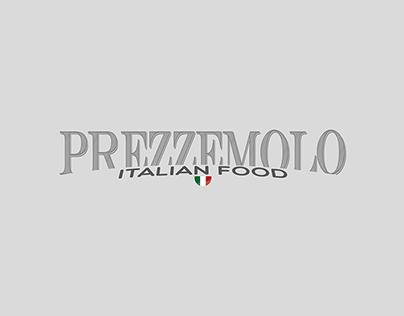 Prezzemolo italian food
