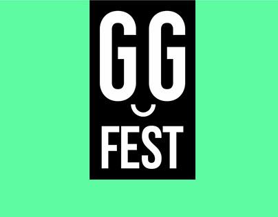 Green Geek Fest