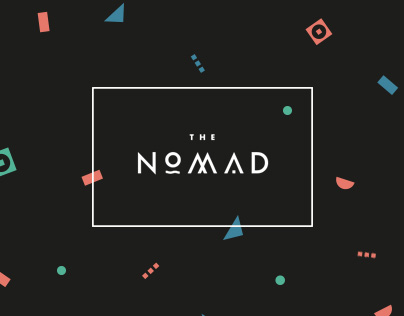 essays on the namd branded Have those designer or name brand clothes teen fashion is a big part of the fashion industry in the world today, and because of that, it makes life harder for teens today.