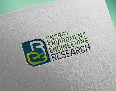 Energy Enviromrnt Engineering Research