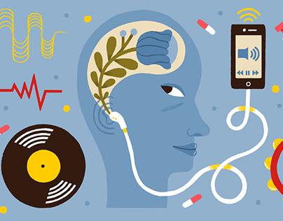Music & Medicine