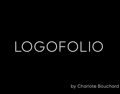 Logofolio /20