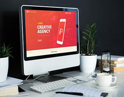 Pixel Agency