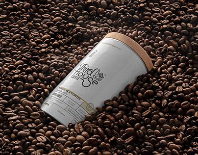 Third House Coffee