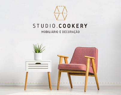 Studio Cookery