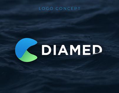 DIAMED — стоматологическая клиника