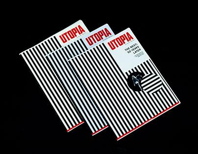 Utopia | Magazine