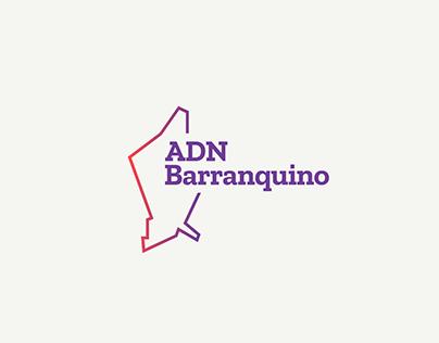Branding político - Barranco