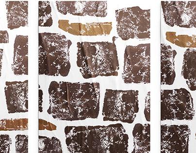 Associació de Pedra Seca del Garraf