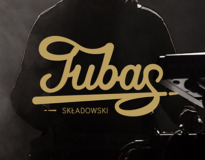 Tubas Składowski