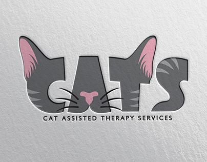C.A.T.S Logo