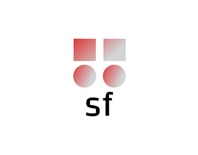 A new logo from my imagination