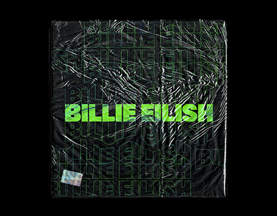 Billie Eilish Tickets & Merch