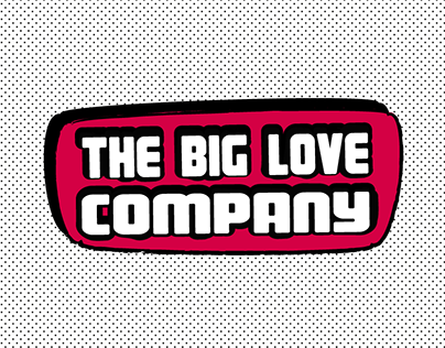 The big love company