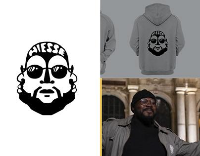 Hiesse | Hip Hop Artist (France)