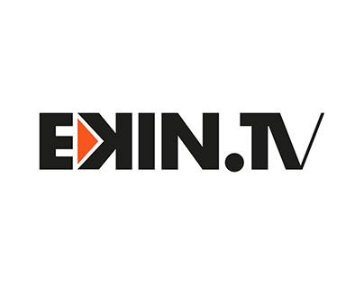 EKIN.TV