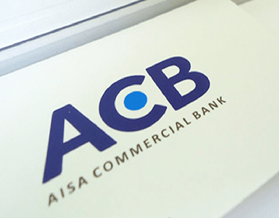 ACB Annual Report