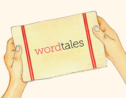Wordtales