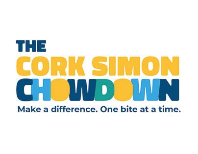 The Cork Simon Showdown- Charity Campaign