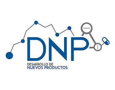 DNP - Desarrollo de Nuevos Productos