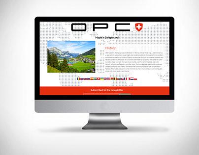 OPCsport.eu