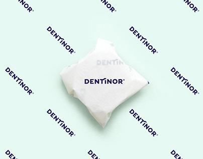 Dentinor