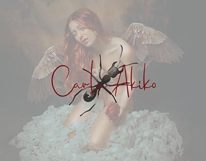 Carla Akiko