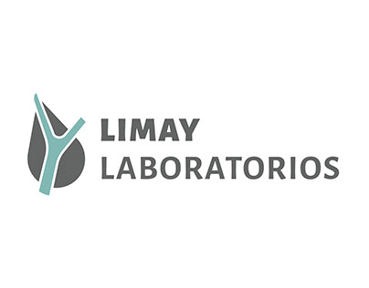 Limay Laboratorios