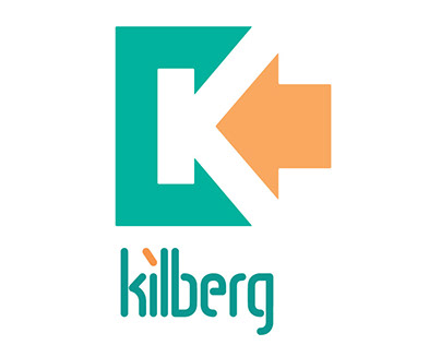 Kilberg