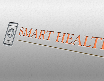 Identity Design: Smart HealthPass