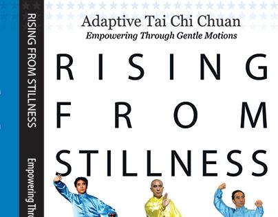 Adaptive Tai Chi