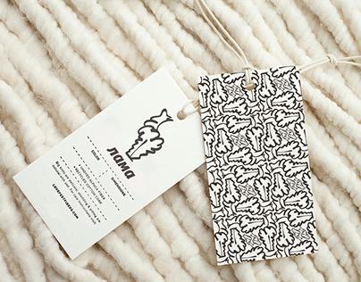 Llama | Logo