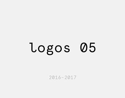 Logos 05