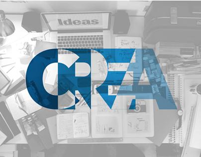 CREA Personal Branding