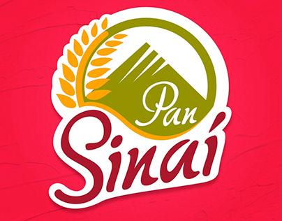 Pan Sinaí Fan page