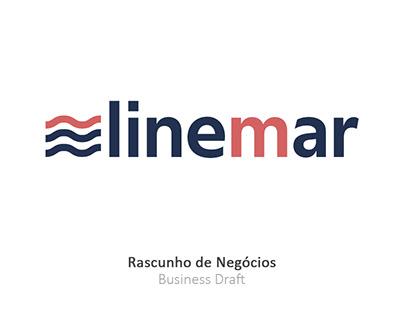 Linemar - Rascunho de Negócios