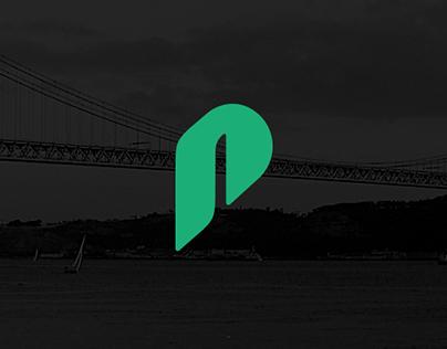 Personal Brand / Pedro Almeida